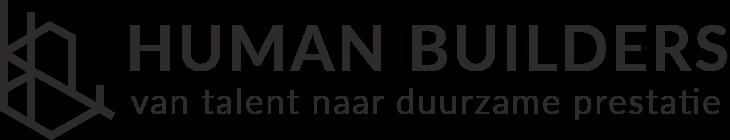 hb logo alt